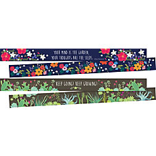 Barker Creek Double Sided Borders 3