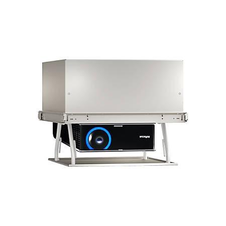 InFocus PRJ-LIFT-UNIV Ceiling Mount for Projector