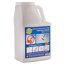 Spill Magic Sorbent 3 Lb Bottle