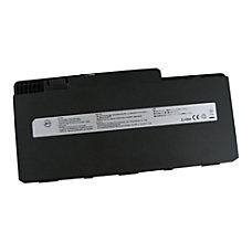 BTI Notebook Battery For Notebook Battery