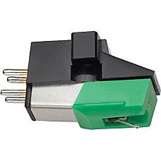 Audio Technica AT95E Dual Magnet Cartridge