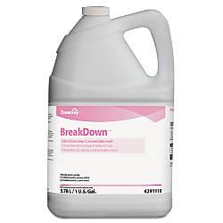Diversey Breakdown Butchers Odor Eliminator Fresh