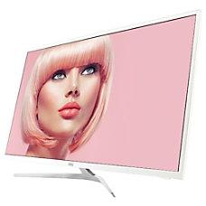 AOC 32 1080p Full HD LCD