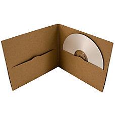 ReBinder RePlay 2 Disc CDDVD Cases