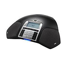 Konftel 300 Conference Phone KO 910101059