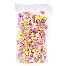 Sweets Candy Company Taffy Strawberry Banana