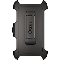 OtterBox Defender Carrying Case Holster Smartphone