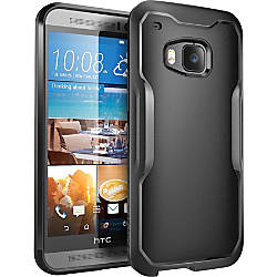Supcase HTC One M9 Unicorn Beetle