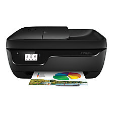 HP Officejet 3830 All in One