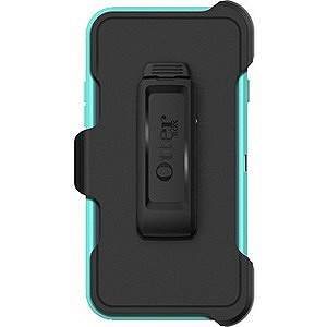 new arrival f8c72 355d9 OtterBox® Defender Series Carrying Case For Apple® iPhone® 7, Borealis Item  # 885092