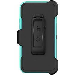 OtterBox Defender Carrying Case For iPhone