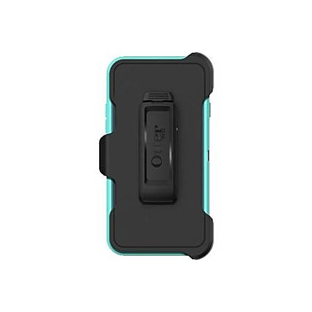 OtterBox® Defender Series Carrying Case For Apple® iPhone® 7, Borealis