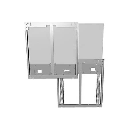 InFocus Wall Mount for Flat Panel Display
