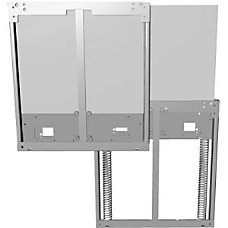 InFocus Wall Mount for Flat Panel