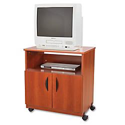 Safco Mobile Machine Stand 30 14