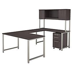 Bush Business Furniture 400 Series U