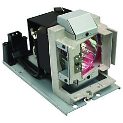 InFocus Projector Lamp For IN3134a IN3136a