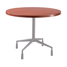 Safco RSVP Table Top Round 42