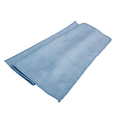 Microfiber Technologies All Purpose Microfiber Cleaning