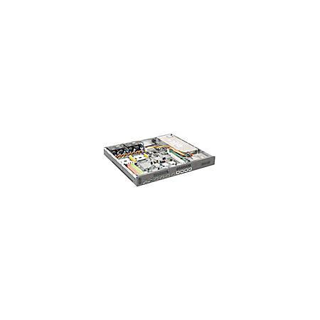 Tyan Trophy NR16 (B6621) Barebone System