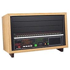 Bogen SI35A Intercom System Cable 75