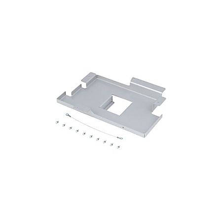 Canon LV-CL16 - Mounting component for projector - for LV-7490