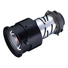 NEC Display NP12ZL Zoom Lens