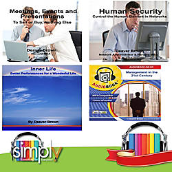 Management Collection Audiobooks Download Version
