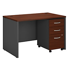 Bush Business Furniture Components 48 W