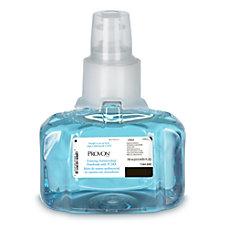 PROVON PCMX Floral Foaming Antimicrobial Handwash