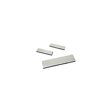 Plantronics 61578-01 Mounting Tape for HL10