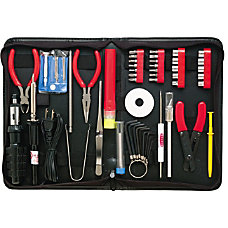Belkin 55 Piece Repair Tool Kit