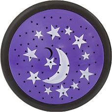 GE Twinkle Star Tap Night Lamp