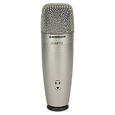 Samson C01U PRO Microphone