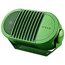Bogen A8 2 way IndoorOutdoor Speaker