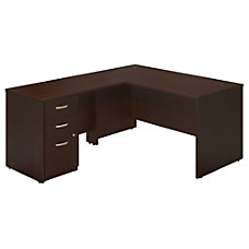 Bush Business Furniture Components Elite 60