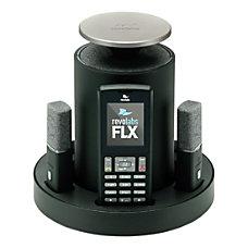 Revolabs FLX2 10 FLX2 002 POTS