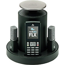 Revolabs FLX Analog 2 directional Microphones