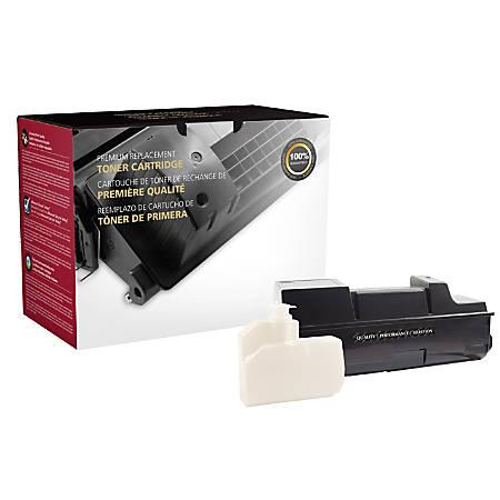 Clover Technologies Group™ 200711P (Kyocera® TK-342) Remanufactured Black Toner Cartridge