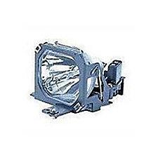 Hitachi Projector lamp 285W UHB