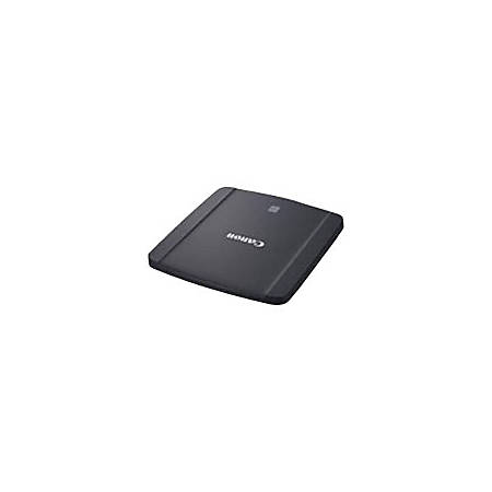 Canon RS-TC01 - Projector top cover - dark gray - for REALiS WUX4000, WUX5000; XEED WUX4000, WUX5000