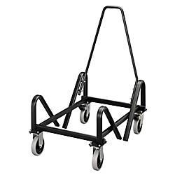 HON Olson Stacker Series Chair Cart