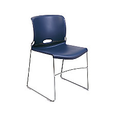 HON Olson Stacker Chairs 30 58