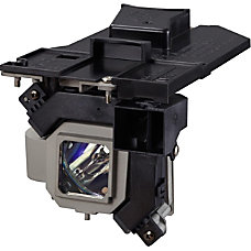 NEC Display Replacement UHE Lamp For