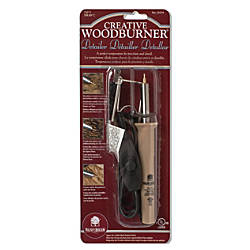 Walnut Hollow Creative 750 Woodburner Detailer