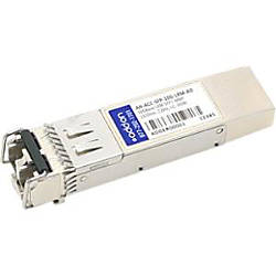 AddOn NetAPP X6600A R6 Compatible TAA
