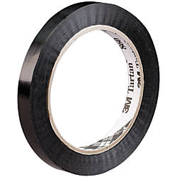 3M 860 Strapping Tape 120 Yards