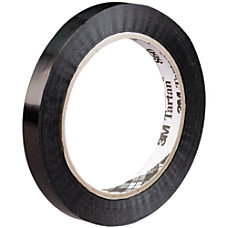 3M 860 Strapping Tape 120 Yd