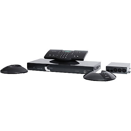 ClearOne Premium Conferencing System