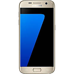 Samsung Galaxy S7 G930F Refurbished Cell